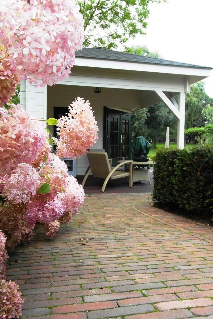 18-landelijk-tuinhuis-landelijkeoverkapping-prieel-tuin-tuinontwerp ...