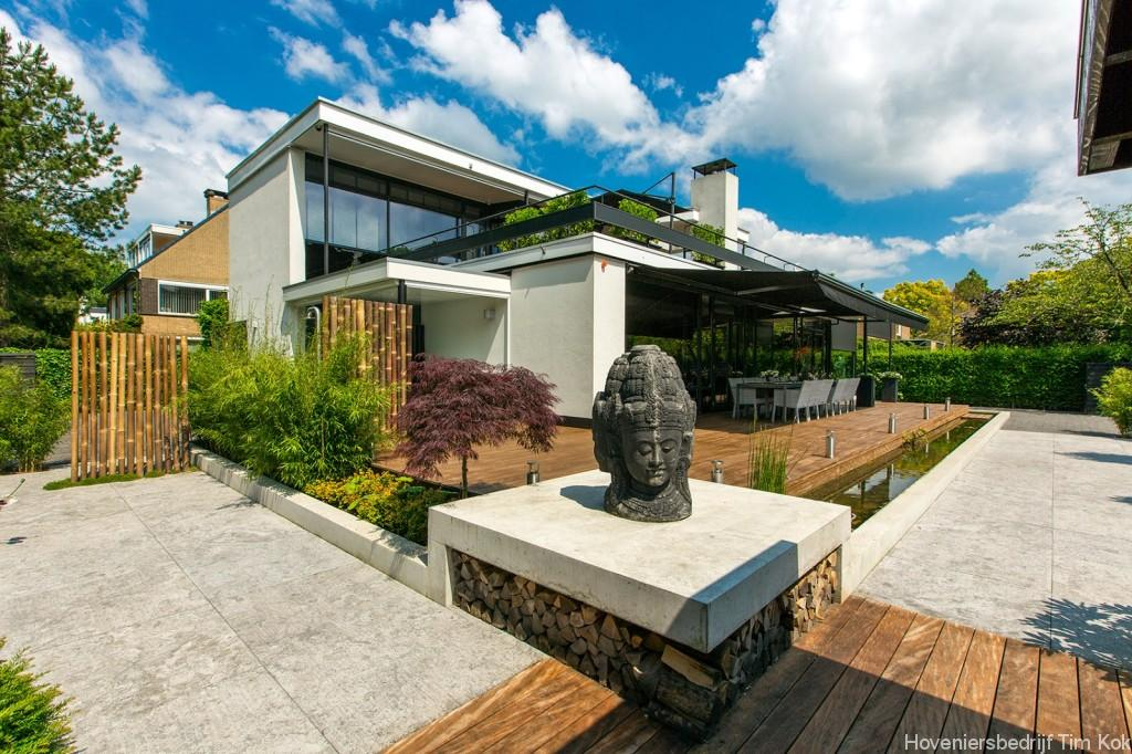 363 luxe-tuin-welness-tuin-beton-element-maatwerk-beton-vlonder ...