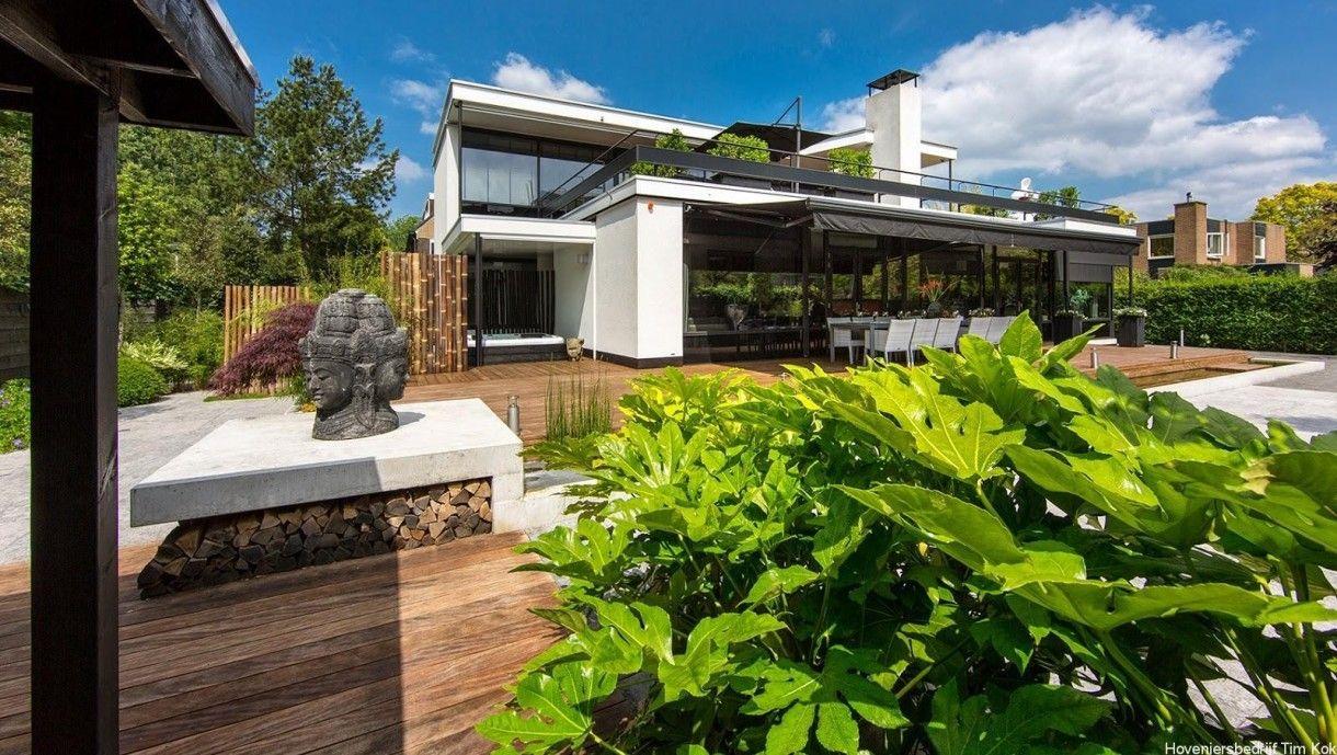 375-houtopslag-haardhout-modern-houthok-maatwerk-luxe-tuin-stijlvolle-tuin-stijltuin-hoveniersbedrijf-tim-kok-e1402667777717
