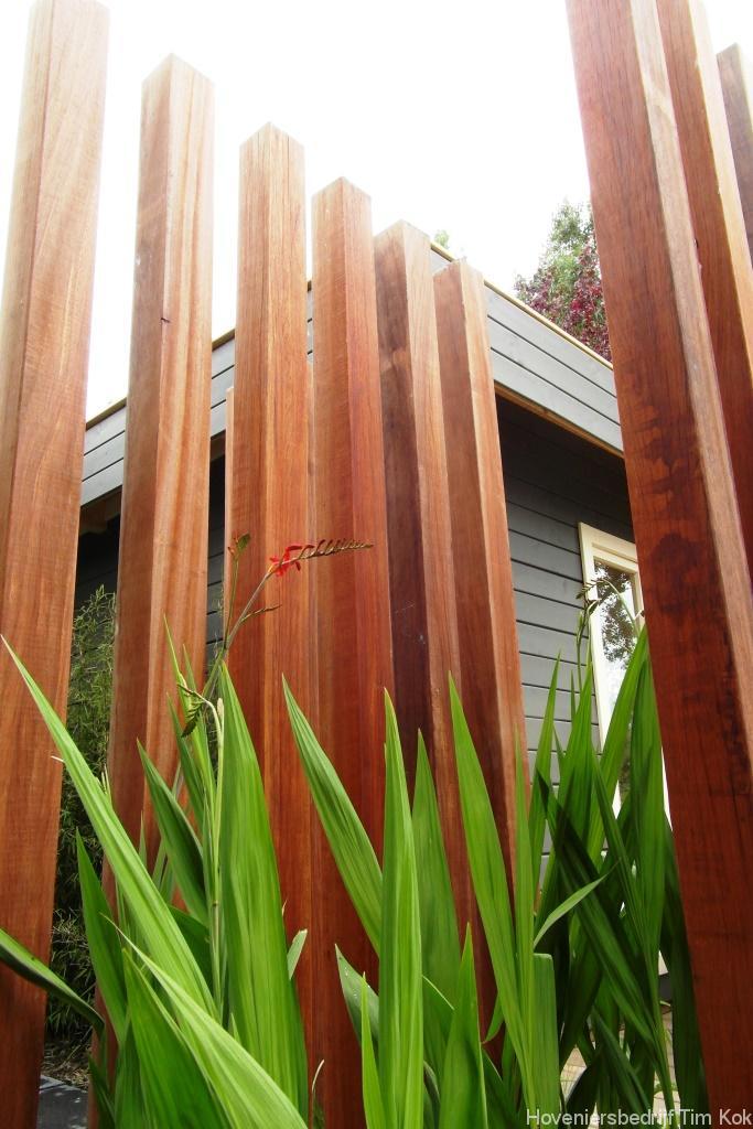 Idee kleine japanse tuinen : Heerlijk buitenleven, tuin te u0026#39;s-Gravendeel - Hoveniersbedrijf Tim Kok
