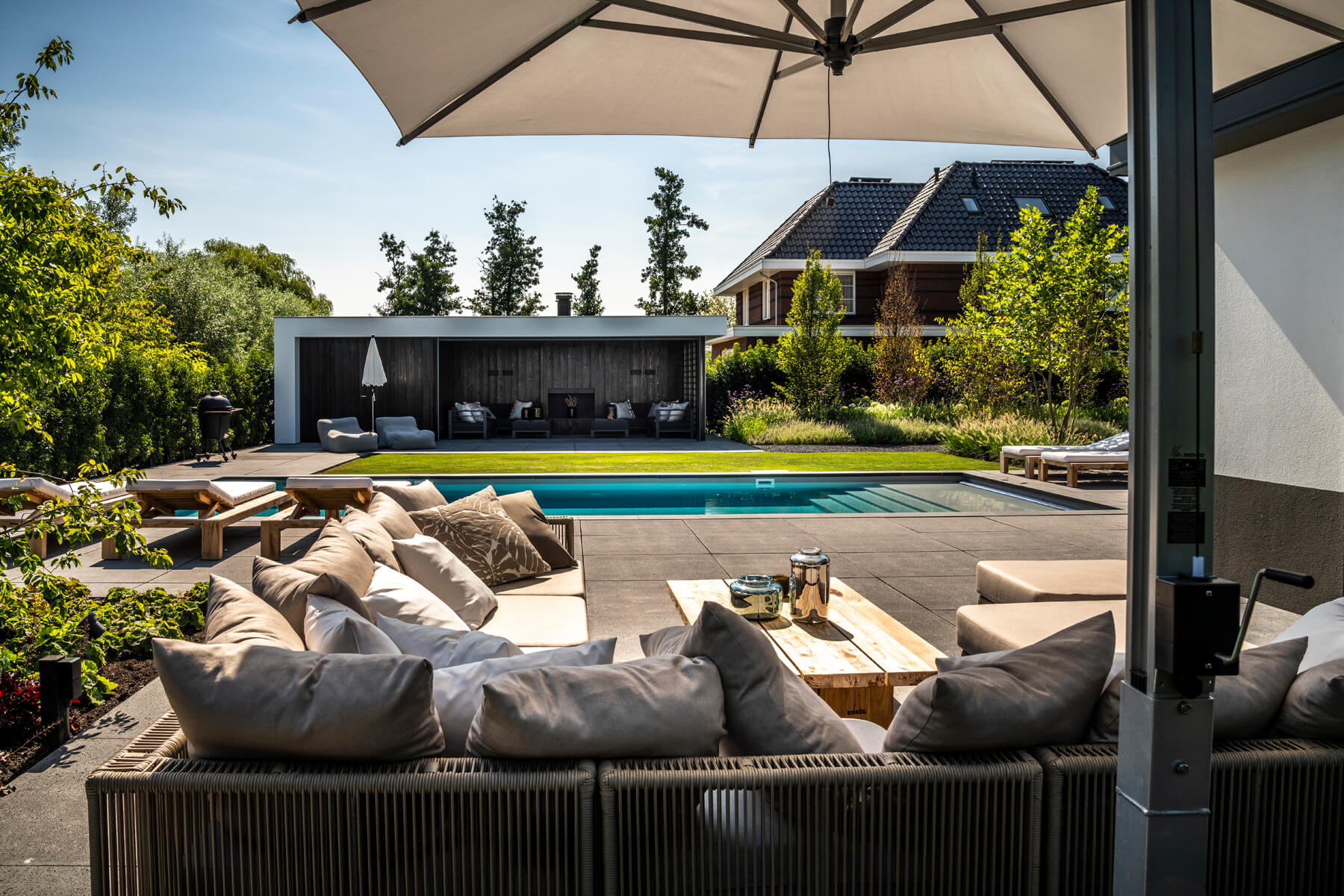 luxe-lounge-tuin-31