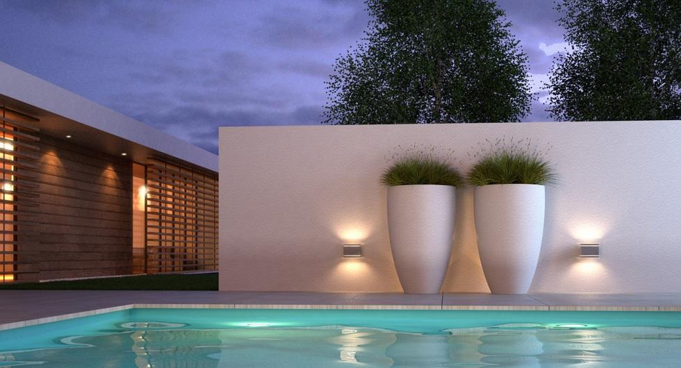 moderne-kunstof-muurelementen-voorbeeld-2