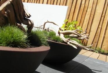 scandinavische tuin 1