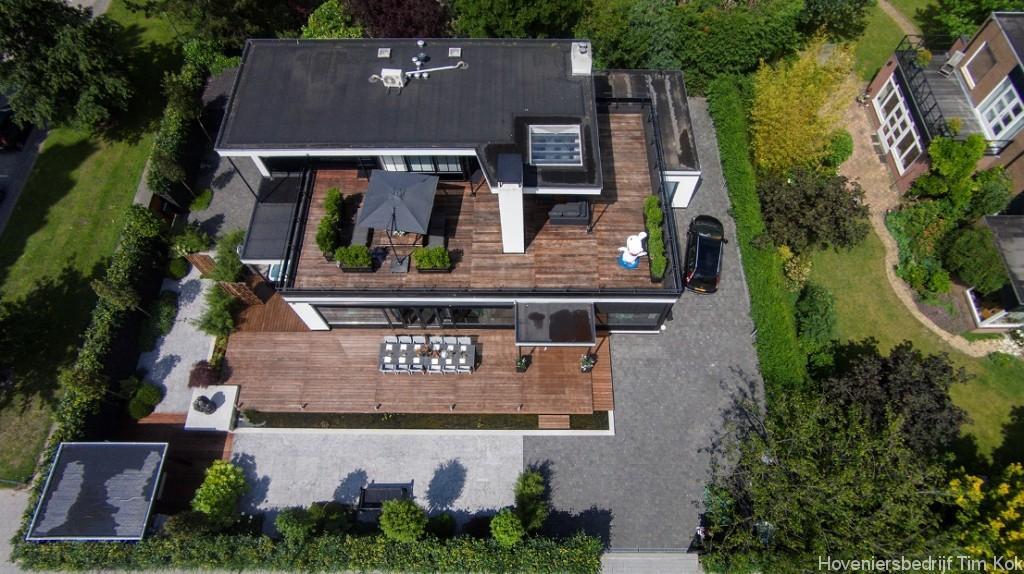 tuinoverzicht-moderne-tuin-luxe-tuin-tuinaanleg-tuinontwerp ...